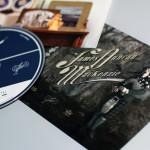 CD-detail-1