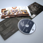 CD-package-overview