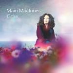 Mairi Macinnes Album